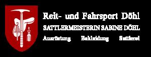 Sattlerei Döhl